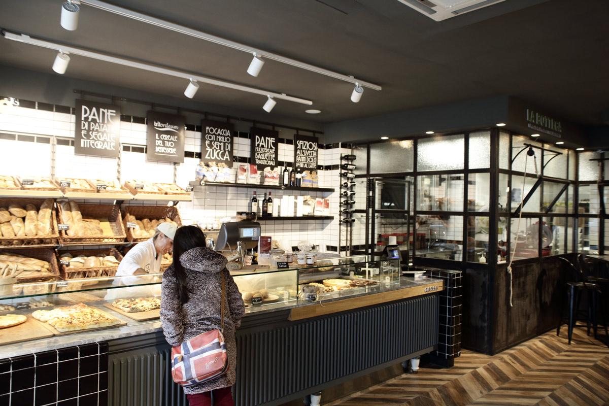 Shopping for Arredamento panetteria ikea